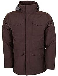 Suchergebnis auf für: Timberland Jacken, Mäntel