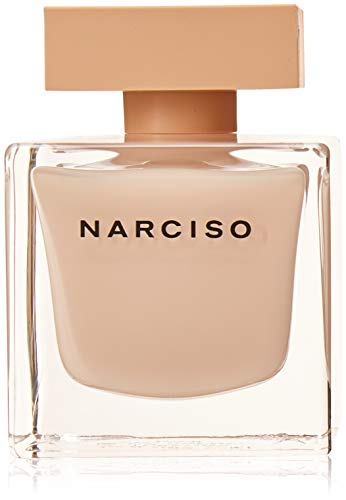 N.Rodriguez - Narciso rodriguez narciso poudre Eau