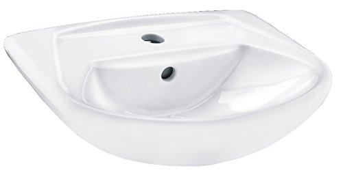 Villeroy & Boch Villeroy & Boch OMNIA CLASSIC PLUS Waschtisch, 60cm, weiß