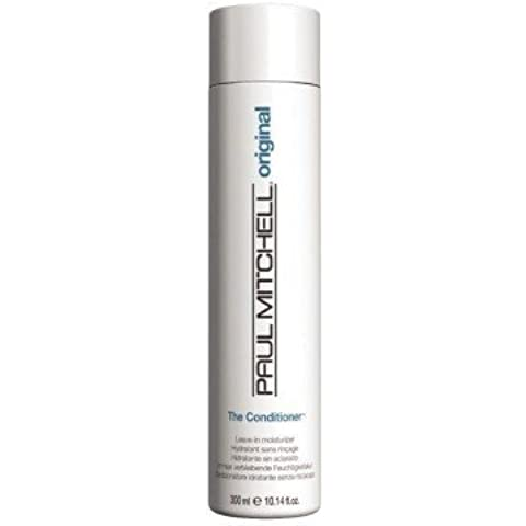 Paul Mitchell Original The