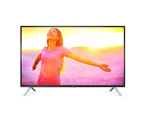 """TV 32"""" HD 100NZ"""