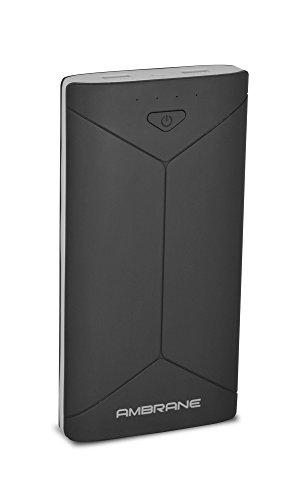 Ambrane-Power-Bank-P-2080-16000-mAh-Black