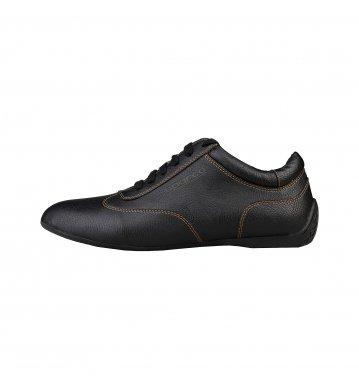 Sparco Imolaf1, Sneaker uomo nero Size: EU 41