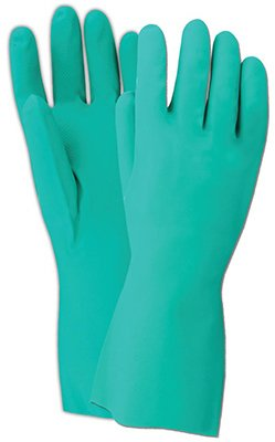 handmaster-chemical-resistant-gloves