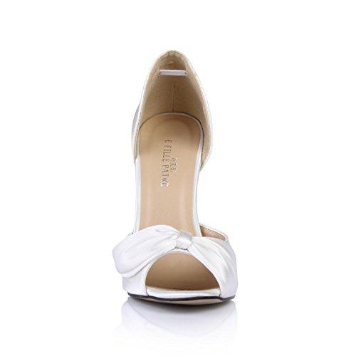 Giochi e giocattoli Best 4U® Scarpe da donna Suola in gomma