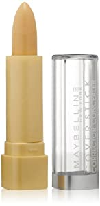 MAYBELLINE Cover Stick Coverstick Corrector Concealer - Yellow 190