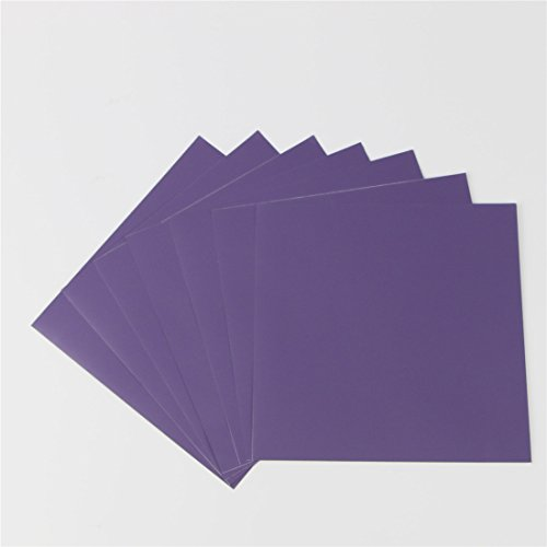 lorcoo-50-x-tile-sticker-6-x-6-square-bathroom-kitchen-tile-transfer-stickers-8-colors-for-choose-pa