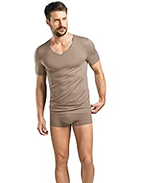 Hanro Camiseta sin Mangas para Hombre