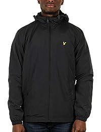 Suchergebnis Jacken Suchergebnis fürLyleScott auf Jacken fürLyleScott auf Suchergebnis 80mNwOnv
