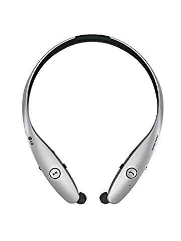 LG HBS 900 Tone Infinim Premium Bluetooth Stereo Headset with