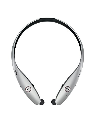 lg-hbs-900-tone-infinim-premium-bluetooth-stereo-headset-with-retractable-wire-management-silver