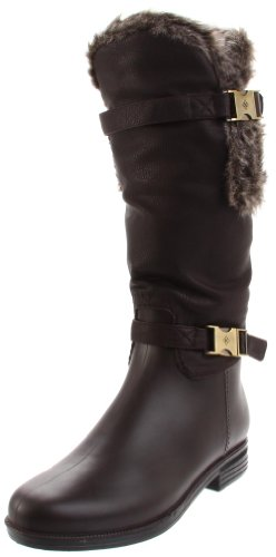 dav-rainboots-womens-english-fur-cuff-brown-fur-trimmed-boots-eg2-fu300-35-3-uk-35-eu-5-us