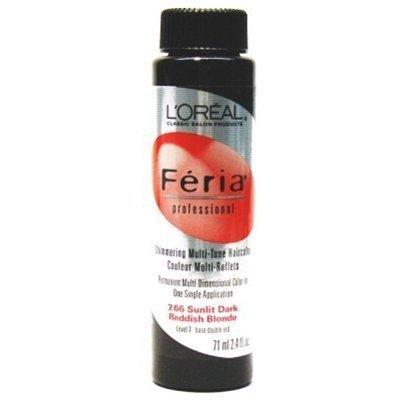 loreal-feria-color-766-24oz-sunlit-dark-reddish-blond-3-pack-by-loreal-paris