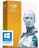 ESET Smart Security Version 9 (2016) - 1...