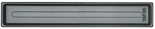 Preisvergleich Produktbild GEDORE Distanzmodul leer, 475x77x40 mm, 1 Stück, 1500 ED-70 K