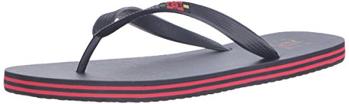 dc-shoes-mens-spray-sandals-rasta-black-8