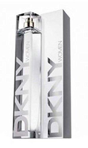 new-dkny-ladies-fragrance-energizing-eau-de-parfum-cologne-spray-for-her-100ml