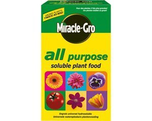 miracle-miracle-gro-plant-food-500g