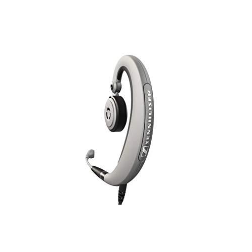 Sennheiser SH300 Headset, noisecancelling