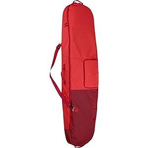 Burton Unisex Snowboardtasche Board Sack