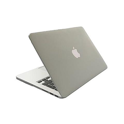 DIVEY Style - MacBook Pro Retina 13