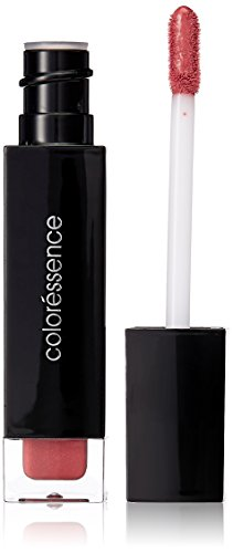 Color Essence Liplicious Gloss, Rustique LLG 8, 6ml