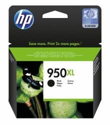 Preisvergleich Produktbild HP CN045AE Inkjet Druckerpatrone