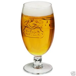 stella-artois-chalice-pint-glass-ce-568ml-20oz