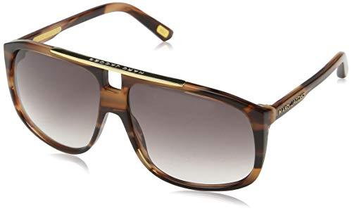 Marc Jacobs MJ 252 S J8 23I 60, Gafas de Sol Unisex Adulto, d8d27c734e