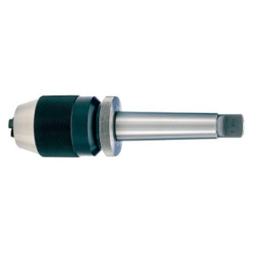 FORMAT 4250261510886 - SCHNELLSP -BOHRF SBF-PLUS1-13 MM MK 4 ALBRECHT