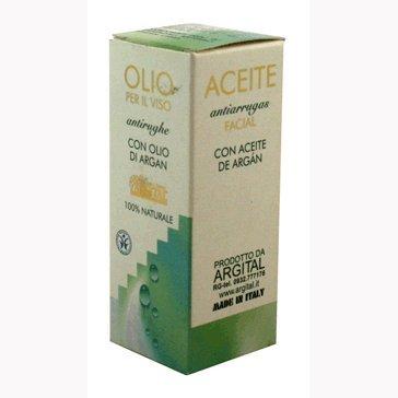 argital-aceite-moldeante-125-ml