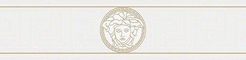 bordo-greek-signalwei-colore-oro-fine-strutturata-liscia-versace-home