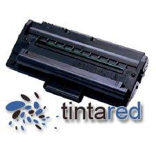 Bramacartuchos - Tóner compatible con Brother Tn-2220 / Tn2010 / Tn2220 / Tn2210- NON OEM(2600 copias a 5% cobertura) HL2310, HL2132, HL2135, HL2135W, HL-2240, HL2240, HL 2240, HL-2240d, HL2240 d, HL 2240d, HL-2250dn, HL2250 dn, HL 2250 dn,