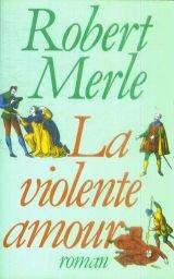 Fortune De France La Violente Amour Tome 5 [Pdf/ePub] eBook