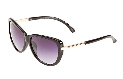 catania-occhiali-catania-amalfi-gafas-de-sol-de-mujer-cristales-uv400-uva-uvb