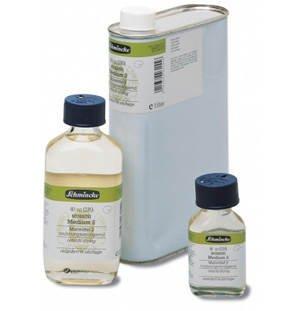 mussini-medium-2-200ml-50039