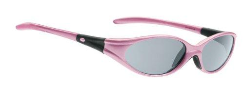 Uvex Sonnenbrille Drixx Einheitsgröße Rosa