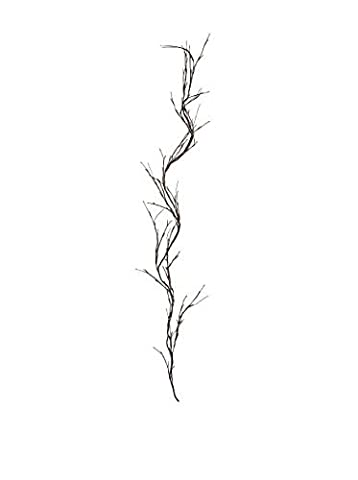 Willow Twig Garland Standard by Primitives By Kathy