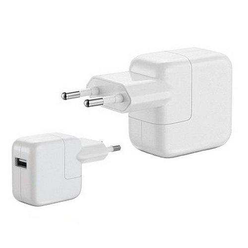 lini-distribution-10w-usb-original-apple-10-w-avec-chargeur-connecteur-dock-30-cble-usb-broches-1-m-