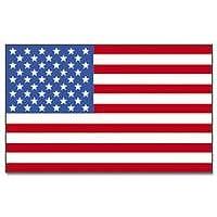Bandera USA - 90 x 150 cm