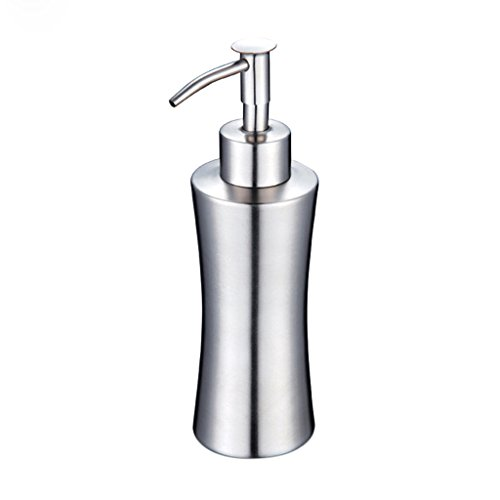 green-house-vita-tipo-sapone-dellacciaio-inossidabile-lotion-dispenser-perfetto-per-bagno-o-in-cucin