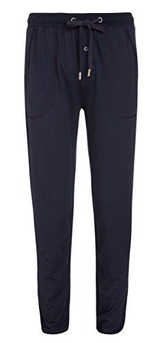 Jockey® Pant Blau