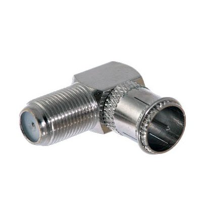 imbaprice-right-angle-90-coaxial-f-jack-to-f-quick-connect-push-on-plug-male-female-adapter-support-