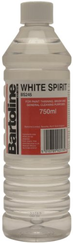 bartoline-19925070-750ml-spirit-white