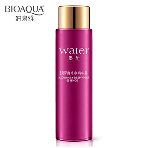 Tyro BIOAQUA Brand Skin Care Deep Moisturizing Whitening Oil-control Face Cream Hydrating Anti Wrinkle Anti-Aging Day Cream 120ml