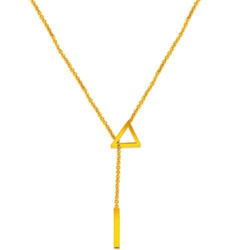 frauen-lady-fashion-triangular-und-zylindrische-anhanger-18k-gold-plated-edelstahl-stahl-halsketten-