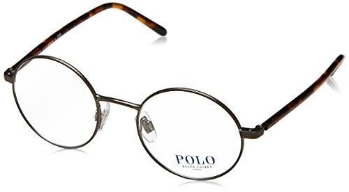 Preisvergleich Produktbild Polo Brille (PH1169 9327 48)