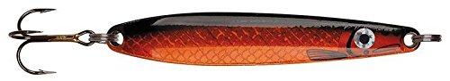 falkfish thor Falkfish Thor 1153 Cooper Black Holo 8.5cm 26g Meerforellenblinker