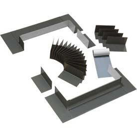 velux-1430-1446-lowprofile-shingle-roof-flashing-with-adhesive-underlayment-for-curb-mount-skylight