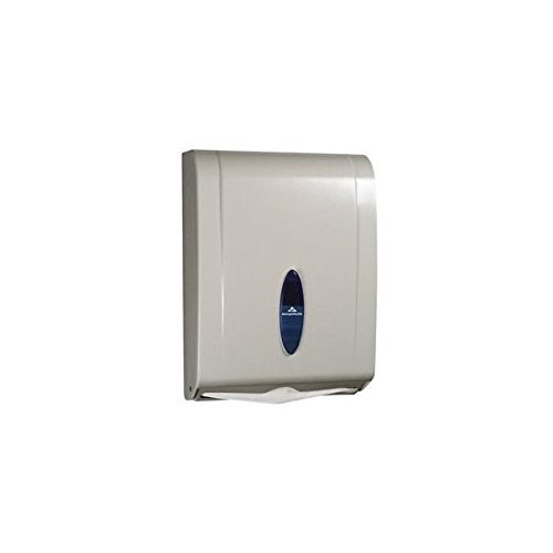 georgia-pacific-56630-01-combination-c-fold-multifold-paper-towel-dispenser-white-by-georgia-pacific